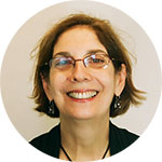 Cathy Lazarus