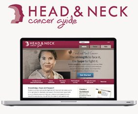 Head and Neck Cancer Guide