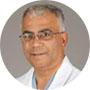 Uttam Sinha, MD