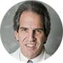 Neal D. Futran, MD, DMD