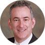 Steven H. Sloan, MD