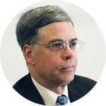 John J. Conklin, III