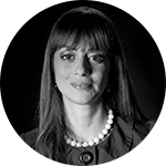 Sara Tayeb Khalifa