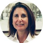 Hon. Arlene Katz-Spitzer