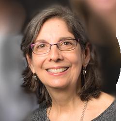 Cathy Lazarus, PhD