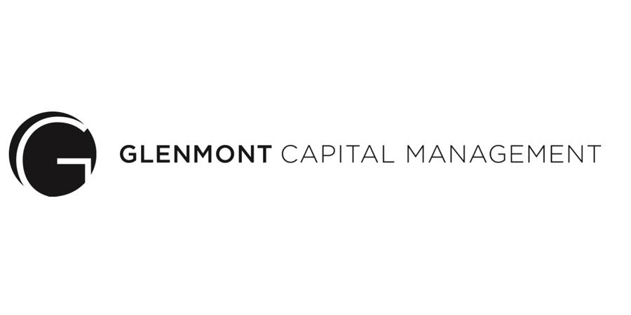 Glenmont Capital Mgmt